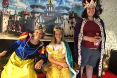 Summe Youth Enchanted Kingdom 6