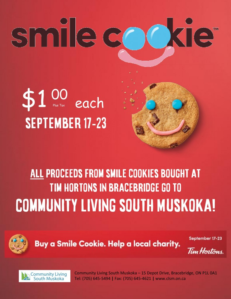 Smile Cookie Flyer 1-page-001