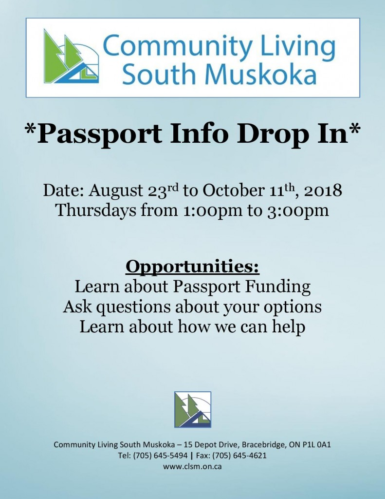 Passport Drop In Poster-page-001